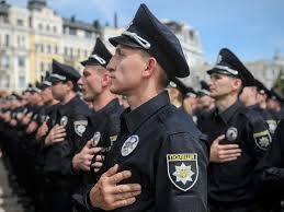 Більше тисячі конкурсантів проходять співбесіду у поліцію