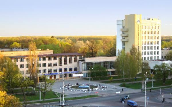 Експерти назвали найкращі виші Чернігівщини