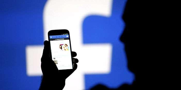 Чернігівських користувачів Facebook захопив вірус: як позбутися вірусного відео