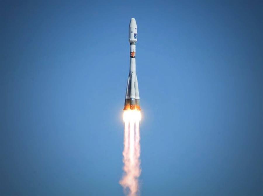 Запуск ракети, до виготовлення якої долучилися чернігівські інженери, перенесли