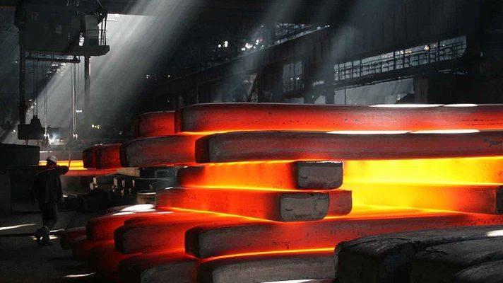 Промисловість Чернігівщини – в десятці лідерів по Україні