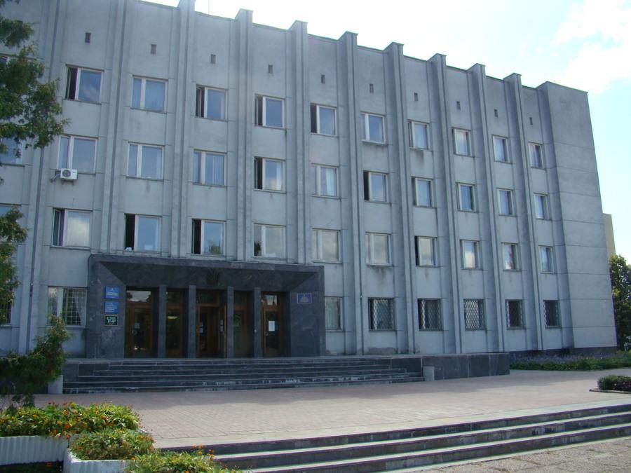 До суду в справі споживачів  проти «Чернігівгаз Збут»  долучили НКРЕКП