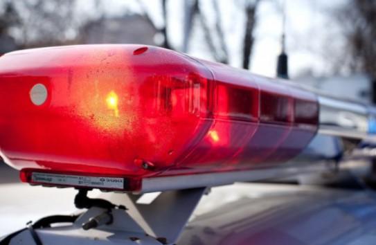Водій легковика насмерть задавив пішохода, який лежав на дорозі