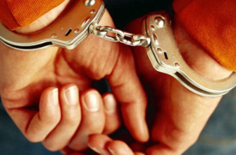 Колишнього правоохоронця засудили за організацію грального закладу