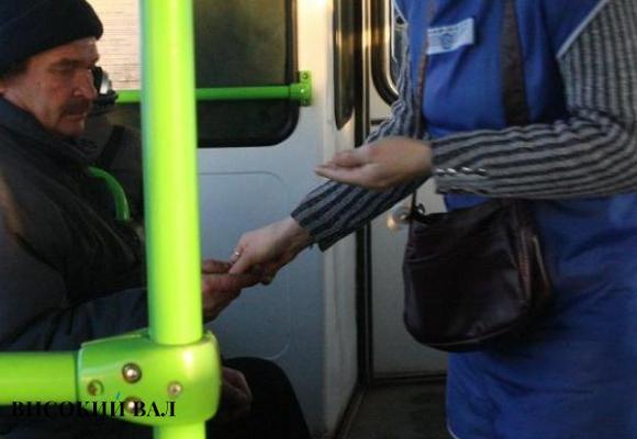Чи подорожчає проїзд у чернігівських маршрутках?