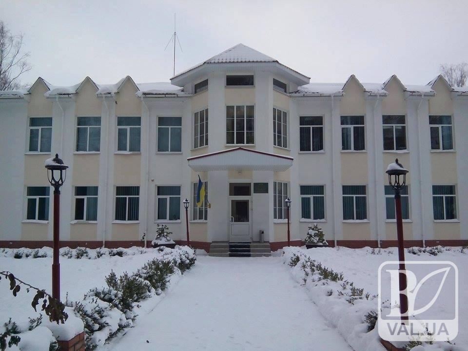 Страйкарі Корюківського лісгоспу «випливли» у кримінальному провадженні