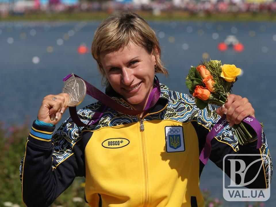 На Чернігівщині щомісяця визначатимуть кращих спортсменів