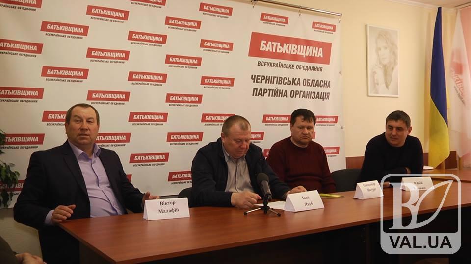 Українські сільськогосподарські землі можуть розійтися «з молотка» вже в цьому році. ВІДЕО
