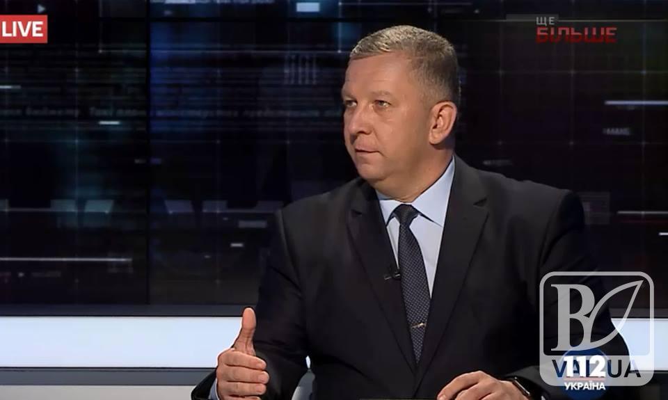 Українці витрачають 50% доходів на їжу, бо їдять більше ніж в інших країнах, – Міністр соцполітики. ВІДЕО