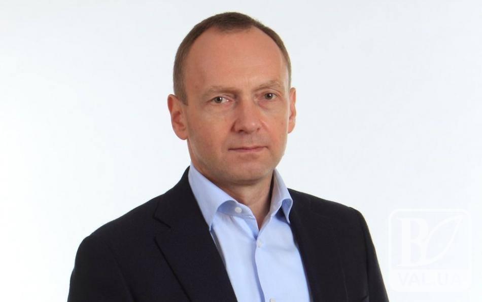 Атрошенко хочет ликвидировать в Чернигове районные советы и провести «чистки» среди бюджетников