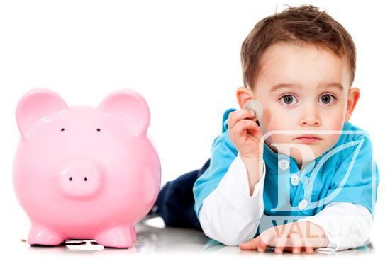 Збільшити виплати за народження дитини – чернігівці вимагають звернення до Верховної Ради