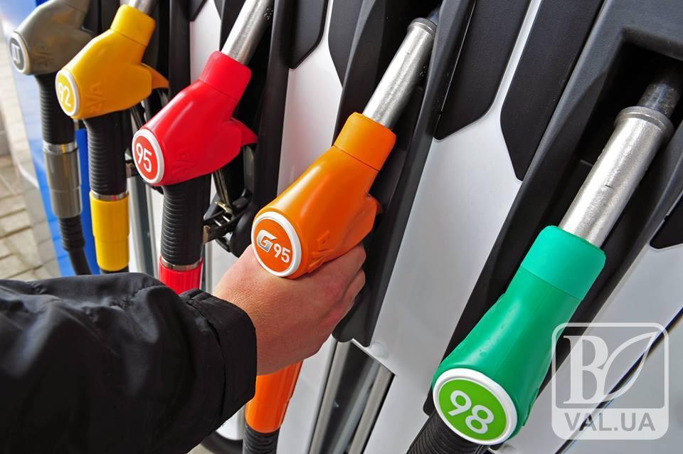 Замість якісного палива – шахрайська пастка: чернігівця «розвели» на 6 тисяч гривень
