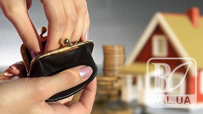Не користуєшся послугою – не платиш: Верховна рада ухвалила нову редакцію закону «Про житлово-комунальні послуги»