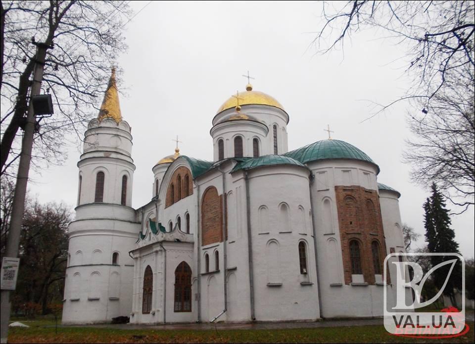 Відпочинок, шопінг і туризм: пригоди білорусів у Чернігові