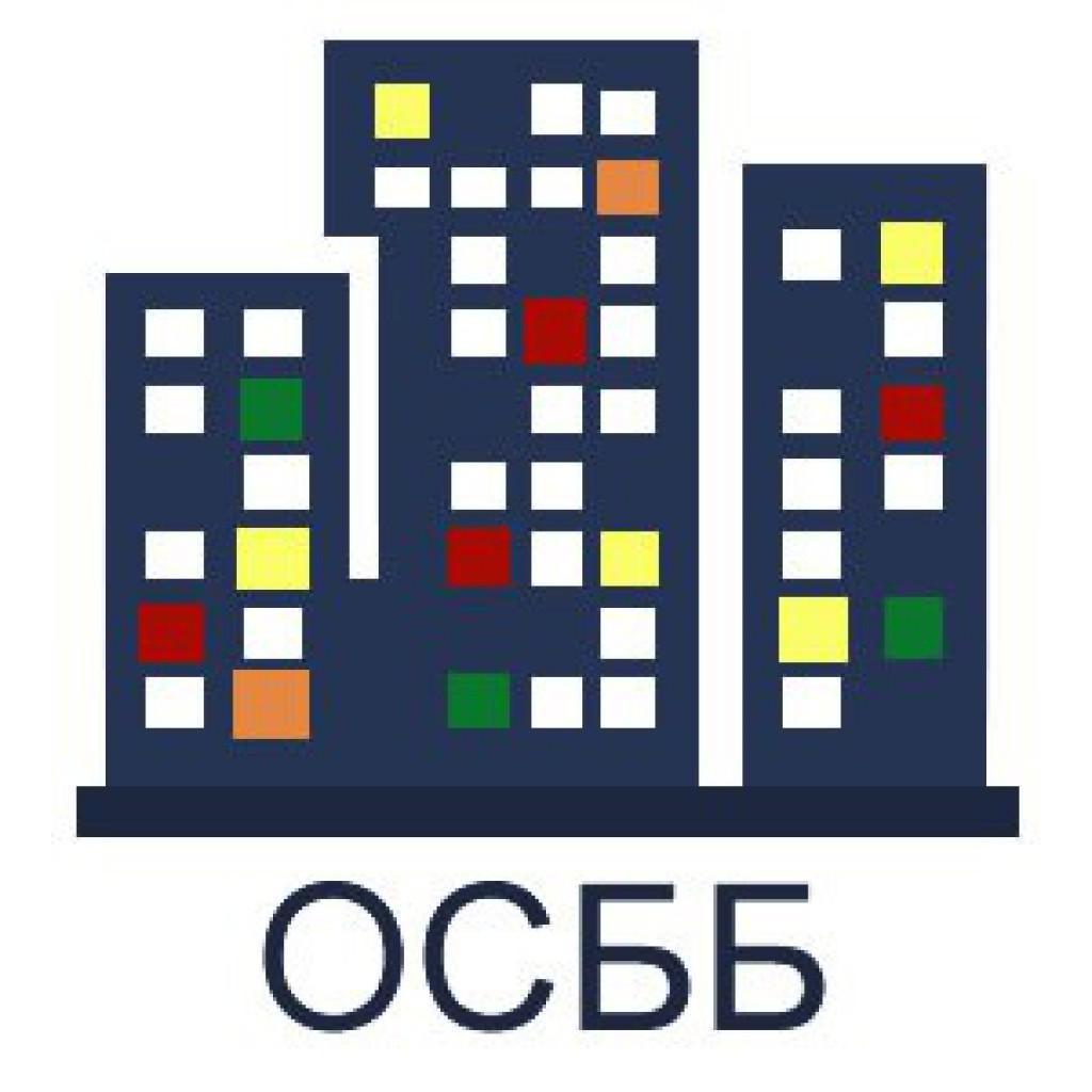 У Чернігові можуть «урізати» програму підтримки створення ОСББ