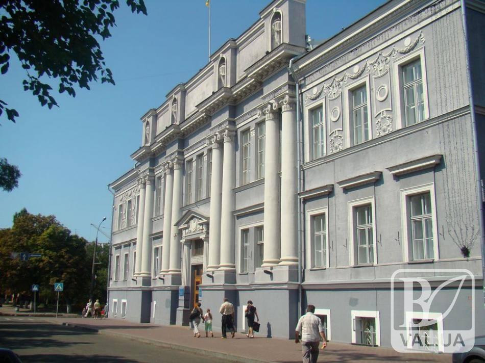 Стало відомо, коли зберуться депутати Чернігівської міськради на сесію та що вирішуватимуть