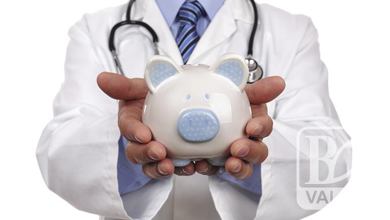 Валерій Дубіль: Страхова медицина мала стати основою реальної медреформи