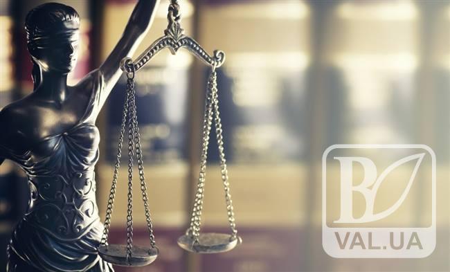 За пограбування та 27 крадіжок двоє злочинців з Чернігова просили пом'якшення вироку у столичному суді
