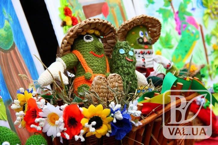 З наступного року ніжинці святкуватимуть День міста навесні