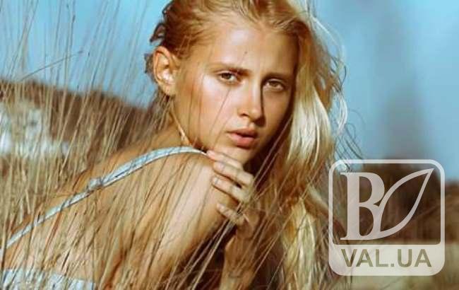 Відома українська модель, уродженка Чернігова, потрапила в жахливу ДТП. Наразі перебуває у комі