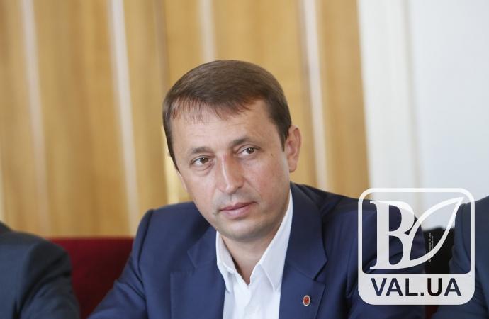 Валерій Дубіль: спалах кору в Україні – результат непродуманих реформ МОЗа