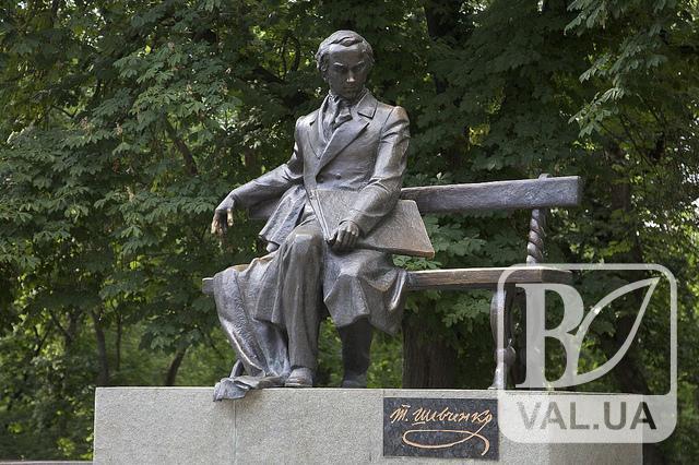 На Чернігівщині проведуть інвентаризацію пам'ятників