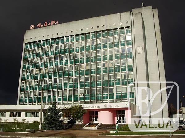 Зупинилось серце Леоніда Безверхого - засновника Чернігівського радіоприладного заводу