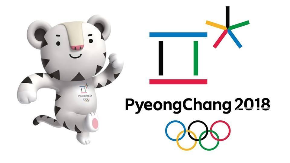 Чернігівських спортсменів очікує щедра винагорода за успішну участь в Олімпійських іграх
