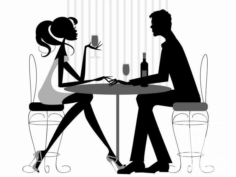 7 хвилин, аби закохатися: у Чернігові проходитимуть «швидкі побачення»