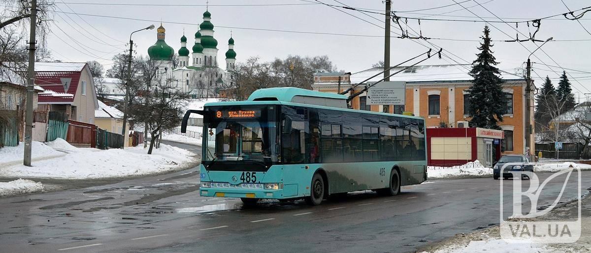 Чернігівець ризикуючи собою врятував дівчинку, яку вдарило струмом у тролейбусі