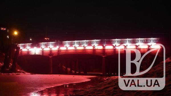На реконструкцію каналізаційного дюкера через річку Стрижень потрібно понад 14 мільйонів гривень