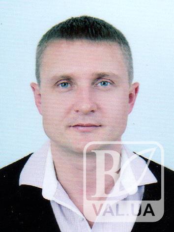 Дружині секретаря міської ради Чернігова подарували 8 мільйонів гривень