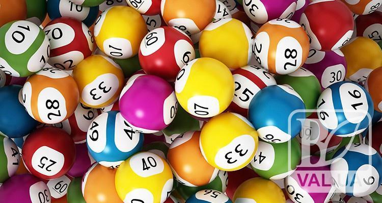 Атрошенко хоче закрити державні лотереї
