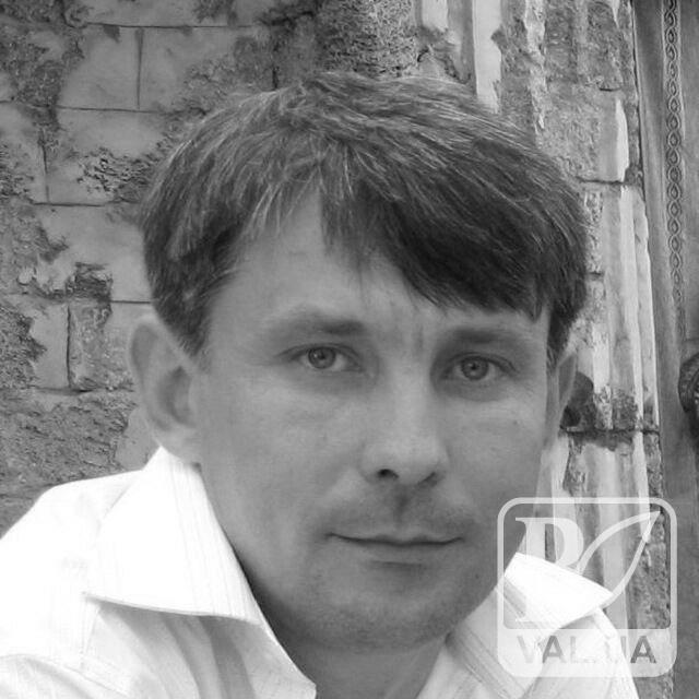 Не вберегли: рятувальник, який гасив пожежу під Гончарівським, помер