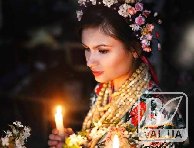 Сьогодні - Вознесіння Господнє: традиції та прикмети свята
