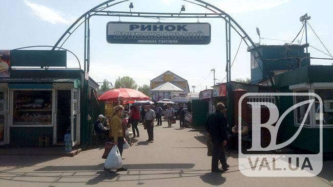 31-річний мешканець Київської області пограбував квітковий магазин неподалік залізничного вокзалу