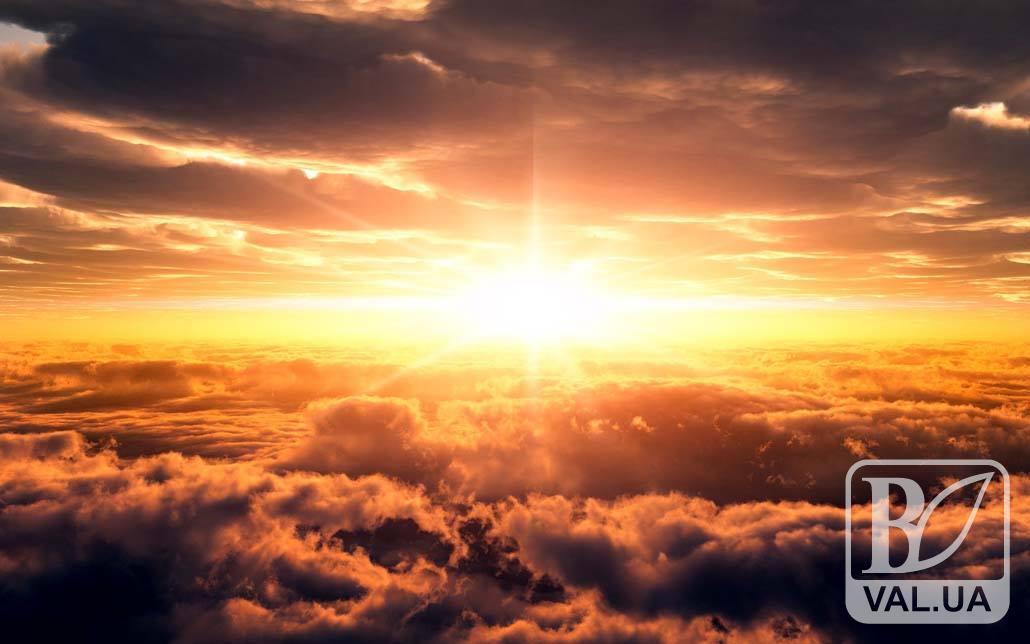 Сьогодні - День літнього сонцестояння: традиції та прикмети