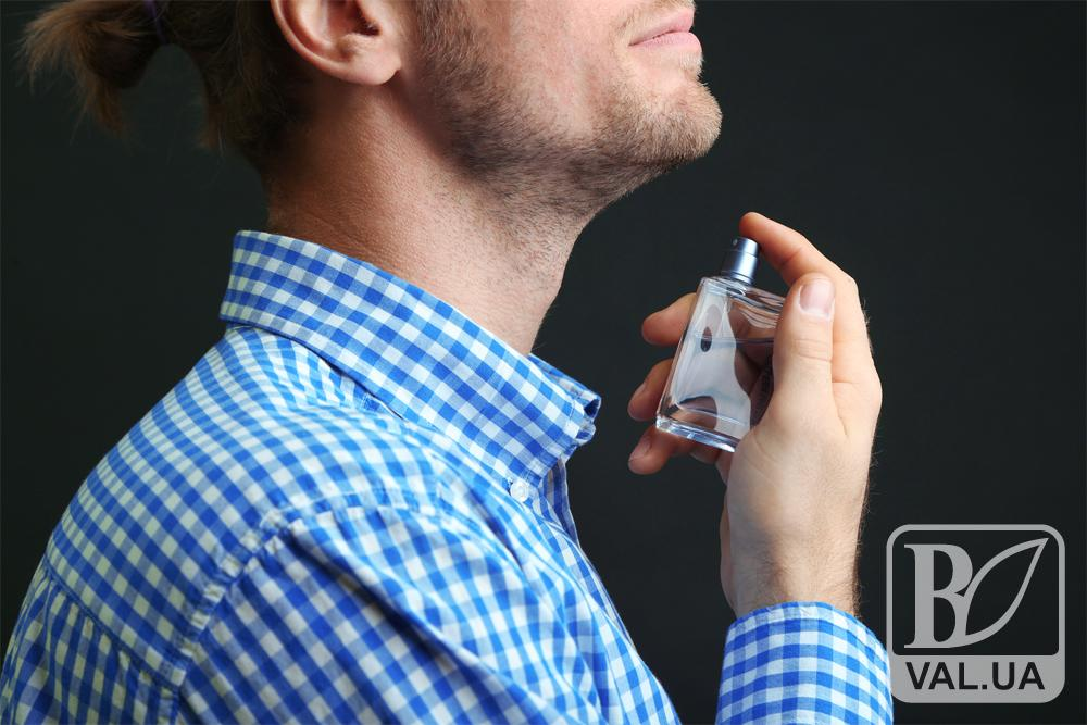 Чернігівець за крадіжку флакона парфумів сяде на 4 роки