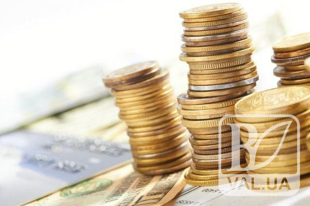 З 1-го липня НБУ припинить карбування дрібних монет