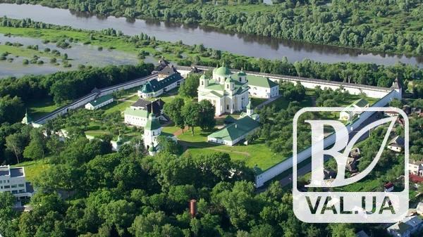 Куди вирватись з Чернігова на вихідні: місто Князя Ігоря – Новгород-Сіверський