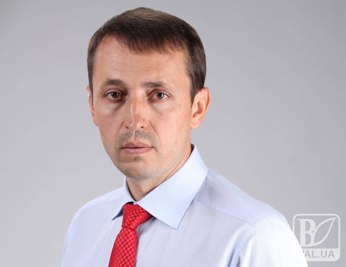 Валерій Дубіль: МОЗ влаштував «Полювання на відьом» замість реальної реформи