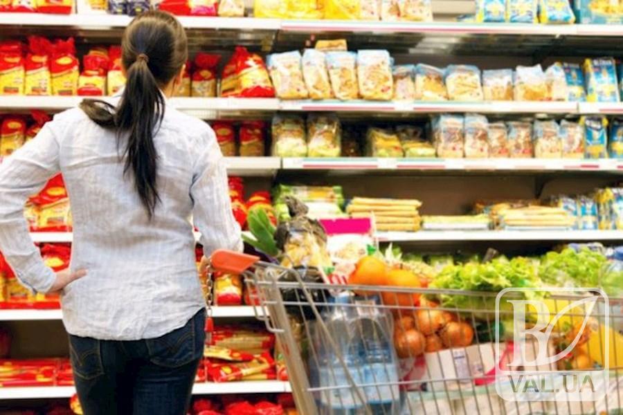 В Україні значно здорожчали пшоно та морква, проте здешевшали яблука. ІНФОГРАФІКА