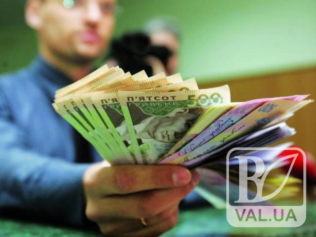 """У Корюківці """"забудькуватий"""" батько заборгував своїй доньці майже 30 тисяч гривень"""
