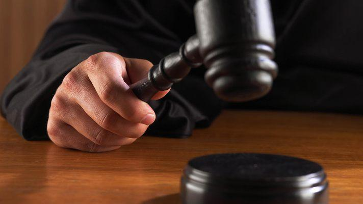 18 апелляционный суд:
