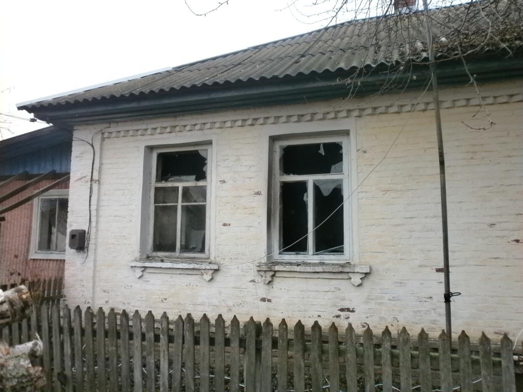 Черниговская область семеновка знакомства