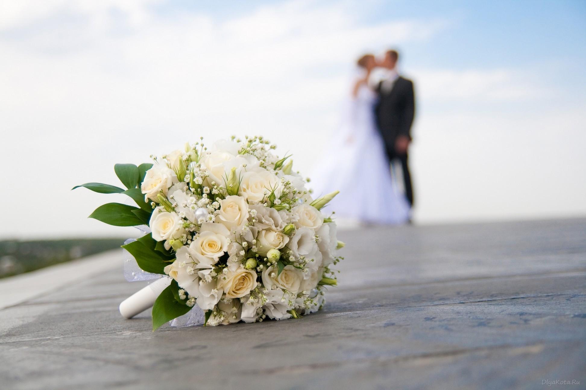 Жители Днепра смогут быстро пожениться за час