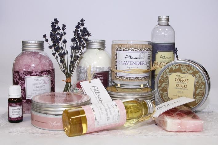 Купить масла оптом для косметики косметика интрасьютикалс купить в москве