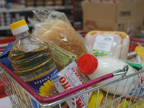 Держава більше не контролюватиме ціни на соціальні продукти