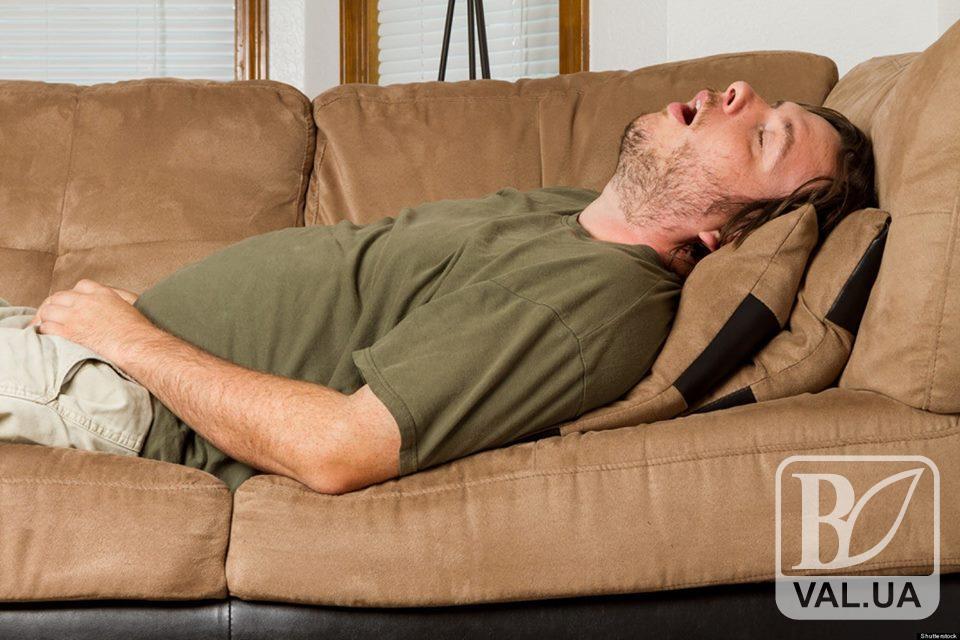 пьяный во сне разговаривает непонятным языком организации проведения банковских