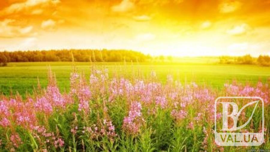 Сьогодні день літнього сонцестояння: прикмети та традиції українців